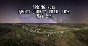 spring 2019 trail ride 300x157 - 2019 Spring Knott County Trail Ride