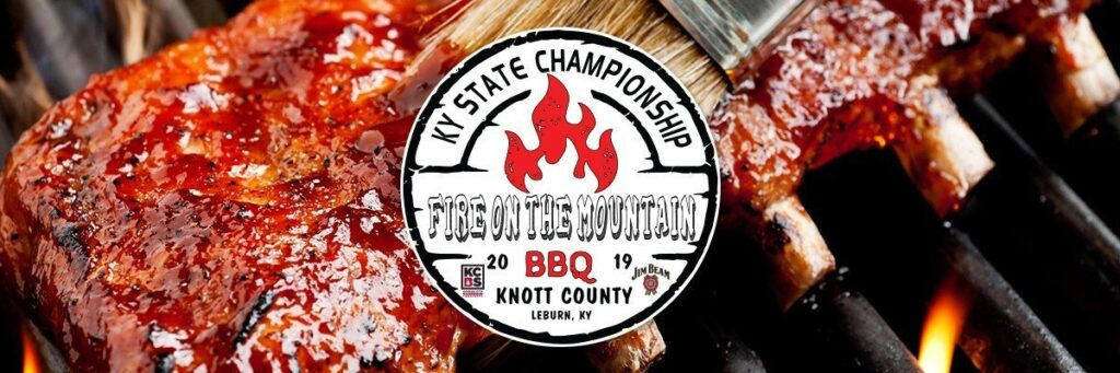event cover bbq 02 2 1024x341 - 2019 Fire on the Mountain BBQ Contest