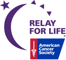 Knott County Relay for Life