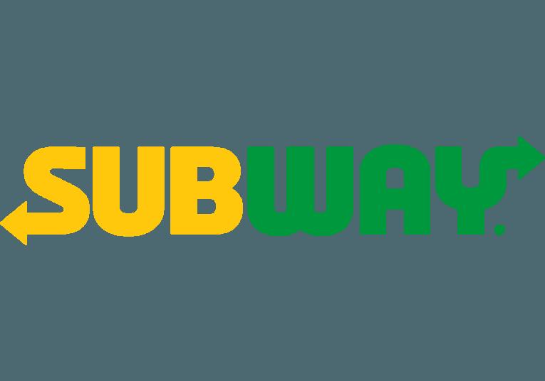 Hometown Subways