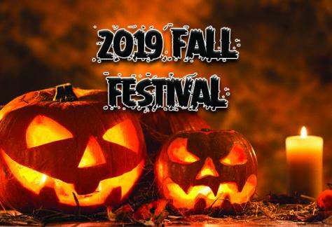 event cover fall festival 474x324 - 2019 Fall Festival