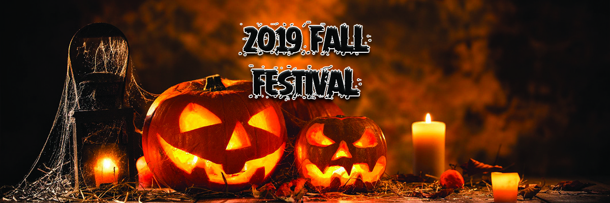 event cover fall festival - 2019 Fall Festival