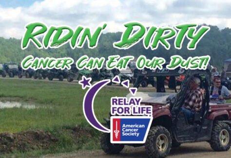 event cover ridin dirty 06 474x324 - Ridin' Dirty ATV Ride