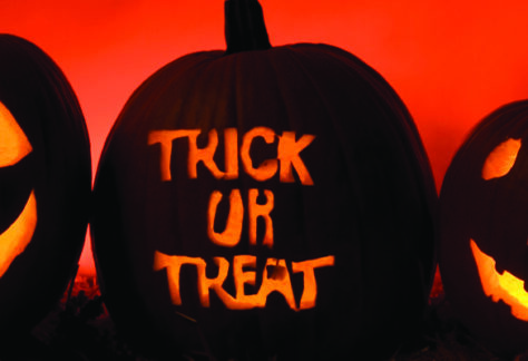event cover trick or treat 474x324 - Knott County Trick or Treat Night