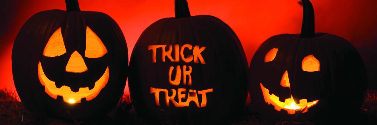 event cover trick or treat - Knott County Trick or Treat Night