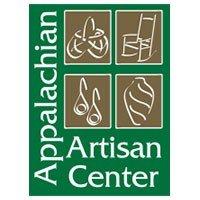 Appalachian Artisan Center