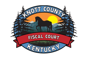 Knott County Fiscal Court
