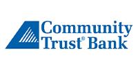 ad logos community trust bank - Home