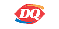 ad logos dairy queen - 2019 Fire on the Mountain BBQ Contest