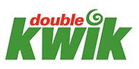 ad logos double kwik - Home