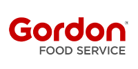 ad logos gordon food service - 2019 Fire on the Mountain BBQ Contest