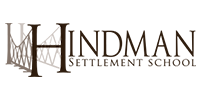 ad logos hindman settlement school - 2019 Fire on the Mountain BBQ Contest