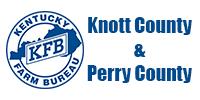 ad logos kentucky farm bureau - Home