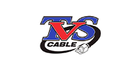 ad logos tvs cable - Home