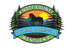 tourism_logo